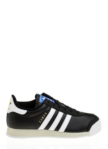 Samoa J-adidas